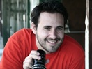 Honor Society Signs Comedy Director Matty Fisch