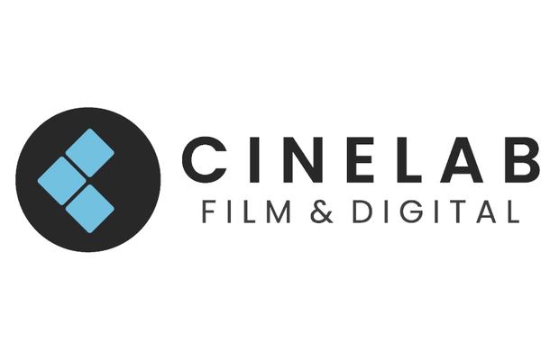 Cinelab London Announces Rebrand