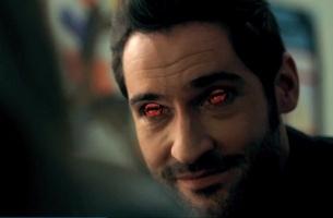 Ben Rosen's 'Voodoo Hack' Track Picked Up for FOX's Devilish Lucifer TV Series