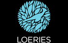 The Loeries Awards