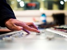 What Makes a Sound Designer?