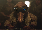 Denny's Joins Forces with 'Solo: A Star Wars Story' to Help Fight Childhood Hunger