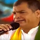 Leo Burnett Mexico Gives Free Speech to Ecuadorians with 'MashiMachine'