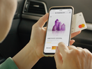 McCann Worldgroup Taps into Protective Instincts with Mastercard's Security Features