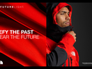 Sid Lee and The North Face Launch New Futurelight Apparel Campaign