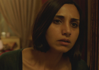 Outpost Named Sole VFX Supplier For Babak Anvari's 'Under The Shadow'