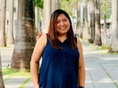 Senior Account Manager May Rose Funtanilla Joins Splash Worldwide in Singapore
