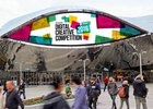 Ocean Opens Creative Competition to Global Agencies