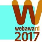 John McNeil Studio Wins 2017 WebAward For Best Beverage Website