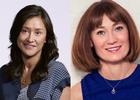 Effie UK Announces Inaugural Council Members