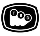 TBD Post