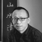 Adrian Zhu Promoted to GECD of Ogilvy Beijing