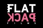 Flatpack Films