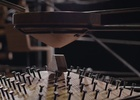 DDB & Tribal Amsterdam Craft Giant Marble Run for KLM