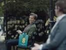 EE Celebrates Position as UK's No.1 Network for 5G in Envy-Fuelled Campaign Featuring Kevin Bacon