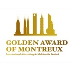 Golden Award of Montreux Announces Entry Deadline Extension