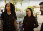 Sue Bird and Stephen Curry Return in Internet-Darling CarMax Campaign Ads