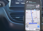 BrewDog Hacked Waze to Warn People About Drink Driving