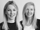 TBWA Sydney Promotes Tanya Vragalis and Lisa Brown