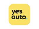 YesAuto Appoints RAPP UK for Creative Brief