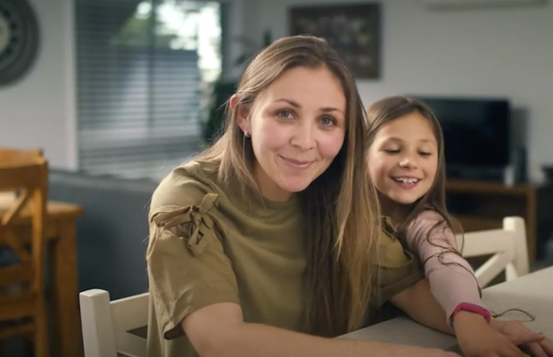 H&R Block Launches 'The Big Questions' Campaign by The Works and PHD