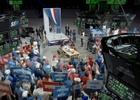 Adrian De Sa Garces Directs a Time Lapse for Liberty Retirement