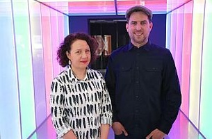 Karmarama Bolsters Creative Department with Two New Hires