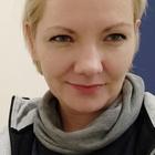 Magda Przeździak