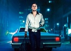Tracks & Fields:Top Scores #7: Cliff Martinez, College, Kavinsky & 'Drive'
