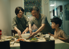 Coca-Cola Cooks Up a Storm in the Kitchen for The Great Meal