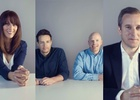 adam&eveDDB Bolsters London Management Team