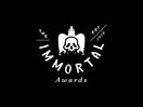 The Immortal Awards Reveals Full Lineup for Inaugural Irish Jury