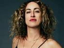 m ss ng p eces Welcomes Director Danielle Levitt