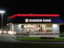 Burger King Opens World's First Silent Drive Thru for Shy Finns