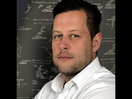 Publicis Groupe Poland Appoints Tomasz Kuisz as Data Strategy Director
