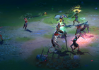 Heroes of the Dark Becomes Available on App Store, Google Play, and Microsoft Store