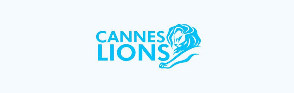 Cannes Lions Announces 2019 Jury Presidents