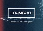 #WeAreTheConsigned - Keira