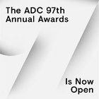 Call for Entries Opens for ADC 97th Annual Awards