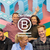 ustwo Announces B Corp Certification and Commitment to Change