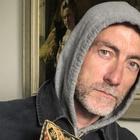 Pulse Films Signs Director Finn McGough for Global Representation