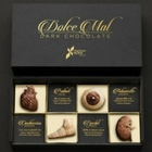 Healthcare Athome Releases Body Part Shaped Chocolates To Raise Indian Diabetes Awareness