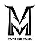 Monster Music