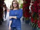 Julia Price Baron Joins Elmwood as Creative Director of Writing