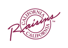 California Raisin Marketing Board Selects Sterling-Rice Group as Agency of Record