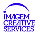 Imagem Creative Services