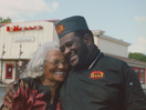 Bud Light Takes Over Thursday Night Football Ads with Black Owned Businesses