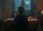 This Beautiful Film Captures the Heartbreak of Child Abandonment in Romania