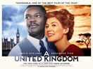 Focus Music Soundtracks the Trailer for 'A United Kingdom'