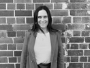 Abigail Dawson Joins Special Group as Brand Director
